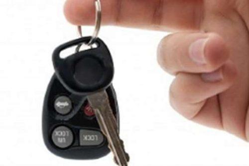 خدمات فتح الاقفال و ابواب السيارات