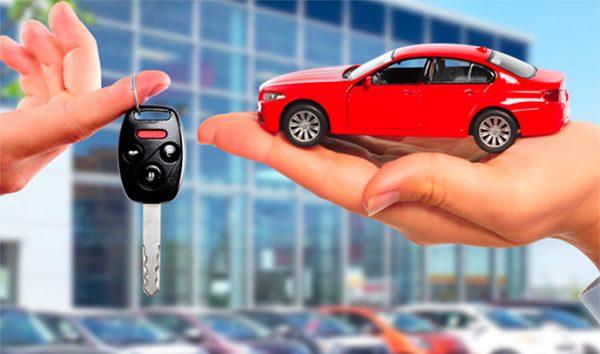 فتح سيارات الصباحية 60606642
