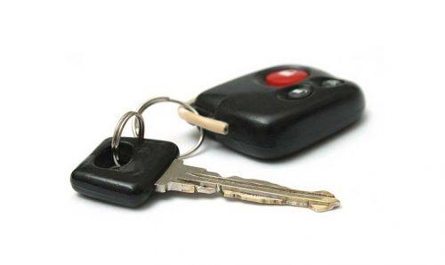ارخص اسعار محلات مفاتيح بالكويت