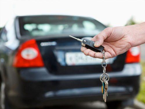 اسرع صب مفاتيح الفروانية بالكويت