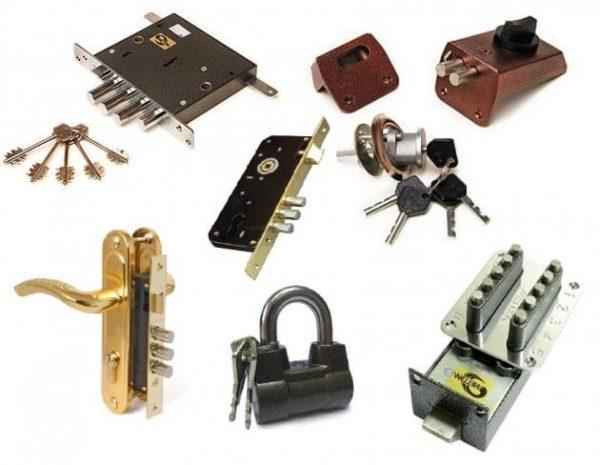محلات مفاتيح أبرق بالكويت