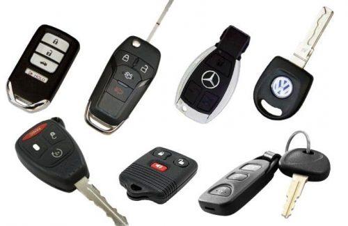 صب مفاتيح أبوفطيرة بالكويت